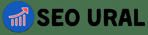 SEO-URAL